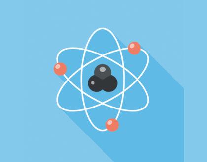 Химия элементов