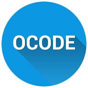 Ocode