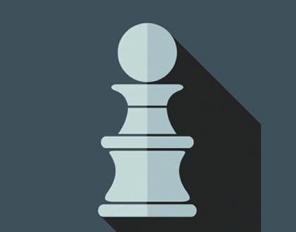 Обучение шахматам для начинающих!