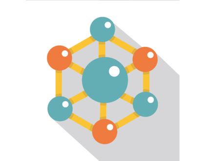 Химия лантаноидов