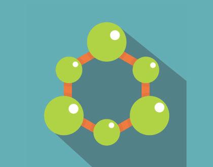 Химия переходных металлов
